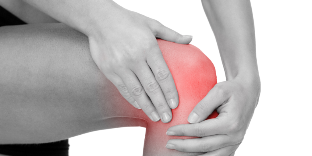 Simple clinical test provides a quick clue to knee OA progression